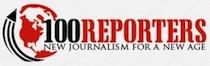 100Reporters-Logo-300x94