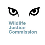 WJC-logo