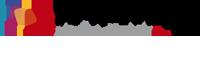 logo_Artemida11-noReflex_200