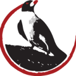 oxpecker logo
